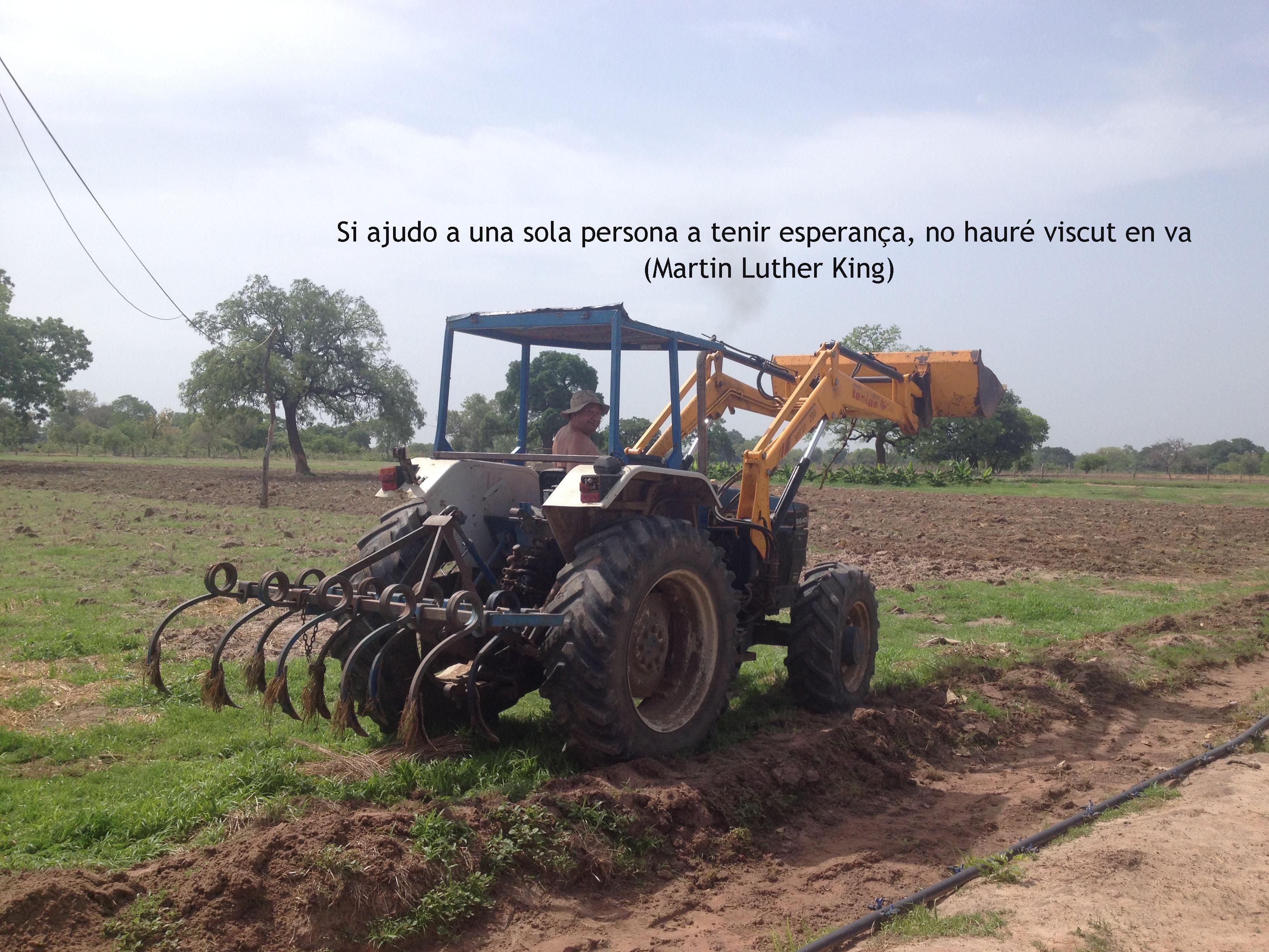 FOTO-PORTADA-5-copie